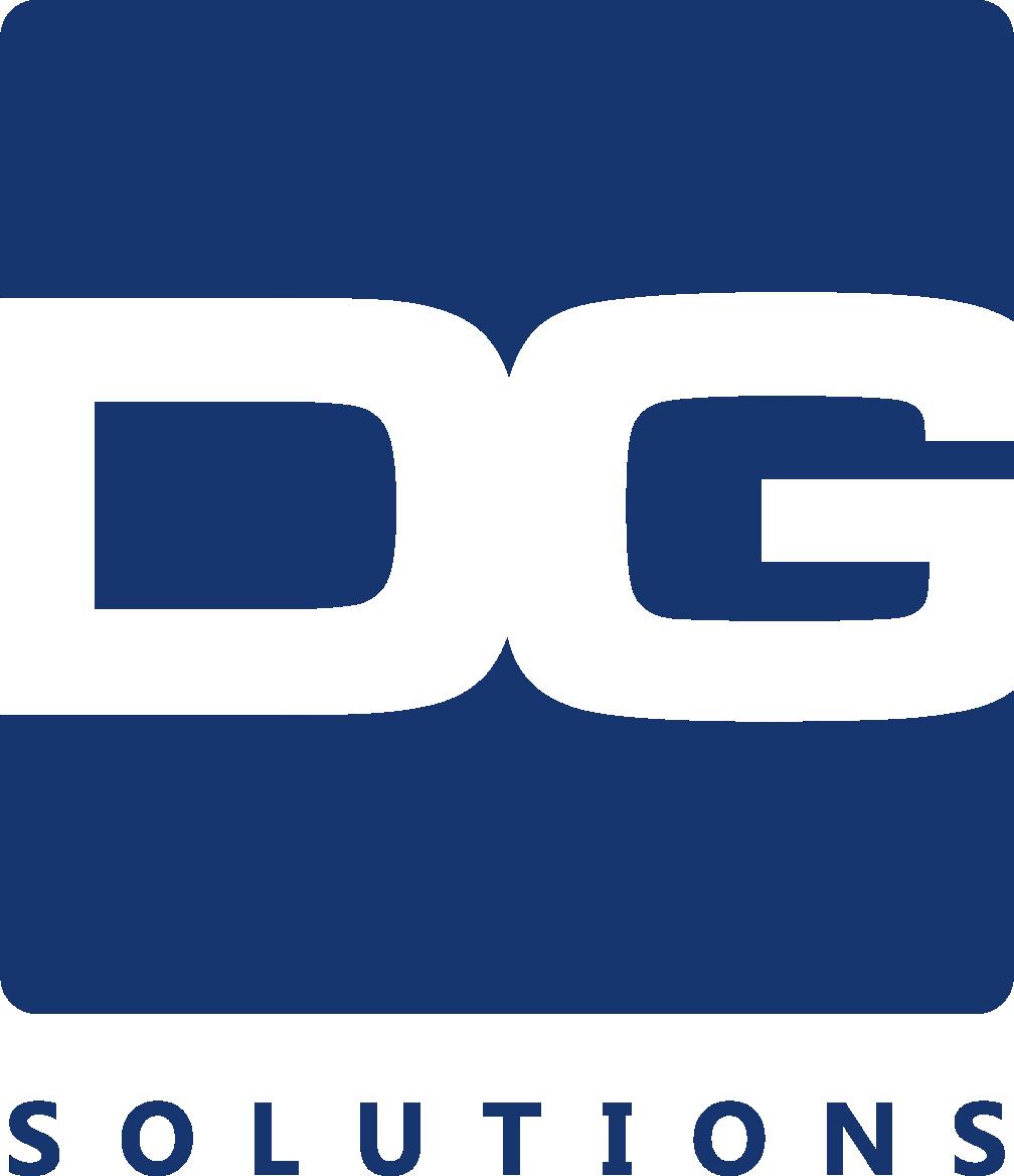 DG Solutions | Um Lugar Diversas Soluções
