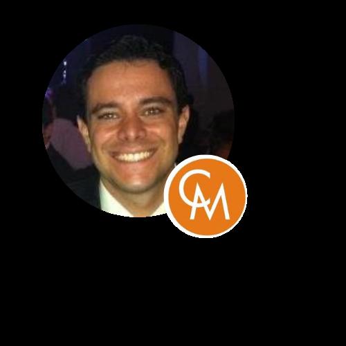 Carlos Miro Filho