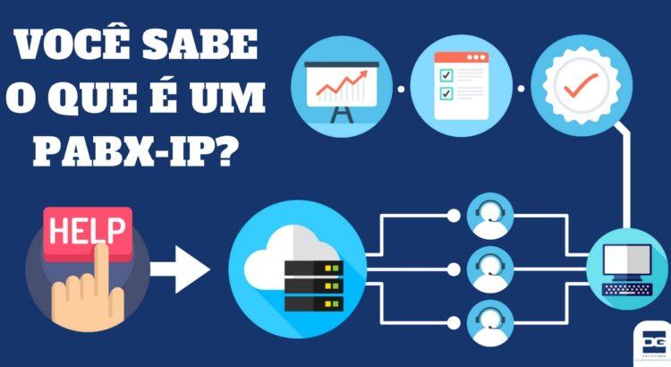 PABX IP e suas vantagens no atendimento ao cliente